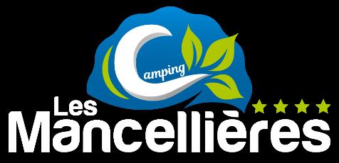 Camping Les Mancellières Vendée