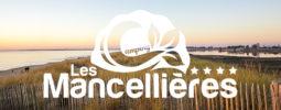 Promotions-camping-Vendée