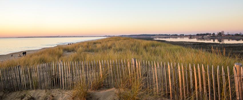 camping proche de longeville sur mer