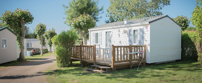 mobil-home-location--avrille-vendee