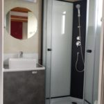 Mobil Home gamme chalet