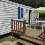 Mobil Home gamme Duo+