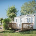 Mobil Home gamme Duo