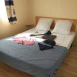 Mobil Home gamme Duo+ Space