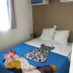 Mobil Home gamme solo