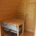 Mobil Home gamme Pod Duo